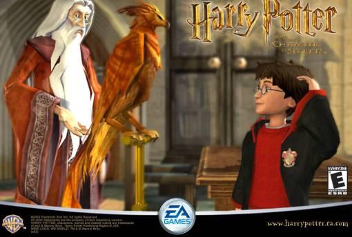 HP2Fondo2.jpg
