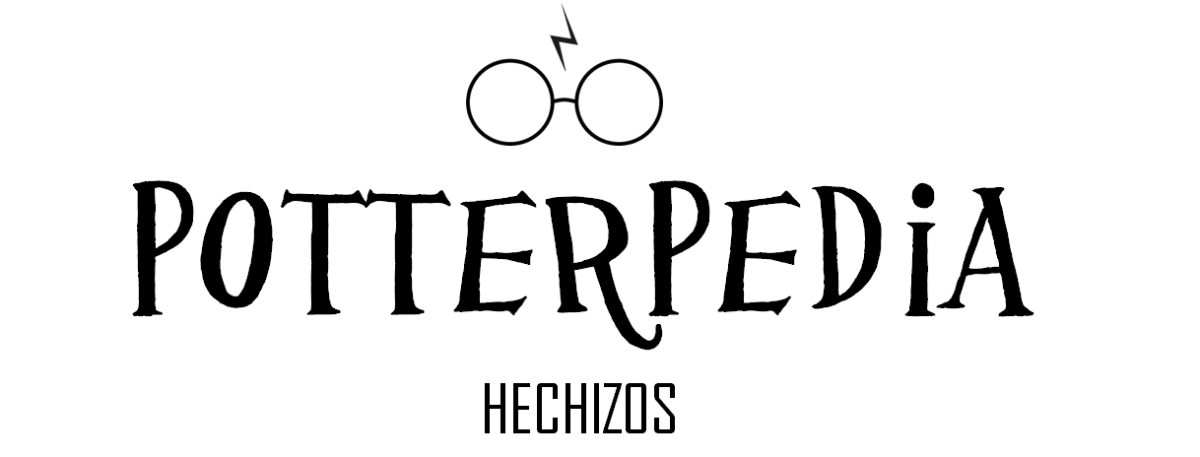 Hechizos del Mundo de Harry Potter