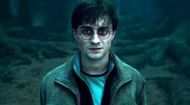 20 maneras de molestar a Harry Potter