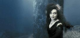 Bellatrix va a ser muy importante en Deathly Hallows, nos dice JK Rowling