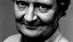 El profesor Slughorn será interpretado por Jim Broadbent