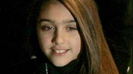 Lourdes, la hija de Madonna, ¿en Harry Potter y el Príncipe Mestizo?