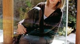 J.K. Rowling responde 10 preguntas post-Harry Potter en una entrevista para la Revista TIME