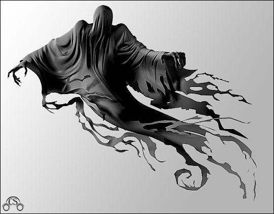 bloghogwarts-dementor.jpg