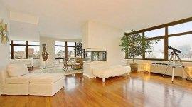 Daniel Radcliffe Adquiere Nuevo Condominio de US$5 Millones en Manhattan