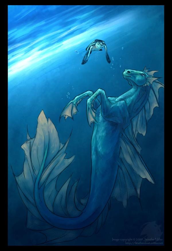 bloghogwarts-hippocampus.jpg
