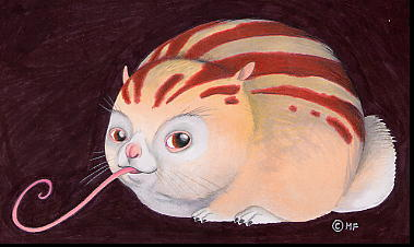 bloghogwarts-puffskein.jpg