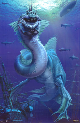 bloghogwarts-sea-serpent.jpg