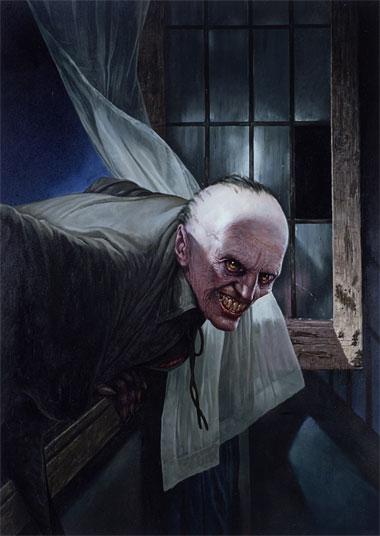 bloghogwarts-vampire.jpg