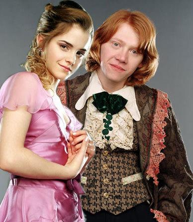 bloghogwartscomronhermione.jpg