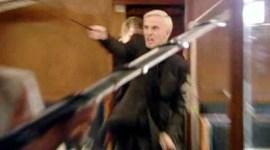 Nuevo Rumor: Teaser Trailer de HP6, 19 de Mayo antes de 'Narnia 2: Príncipe Caspian'