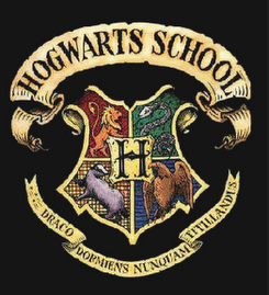 escudo-de-hogwarts.png