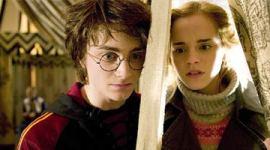 Emma Watson Aclara Finalmente su Relación con Daniel Radcliffe
