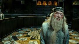 'Harry Potter y la Orden del Fénix' Encabeza Top 10 de Películas de 2007 en Reino Unido