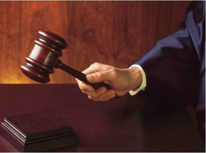 BlogHogwarts - Juez Aboga por Conciliación entre JKR y RDR