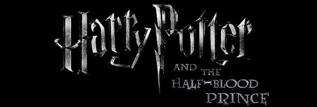 BlogHogwarts - Posible Descripción del Primer Trailer de HP6