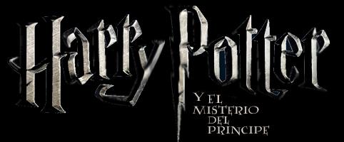 BlogHogwarts - WB Confirma el Título 'Harry Potter y el Misterio del Príncipe'