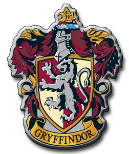 https://i1.wp.com/bloghogwarts.com/wp-content/uploads/2008/05/gryffindorcrest.jpg