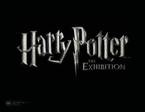 Harry Potter: La Exhibición