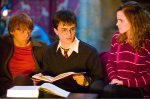 harry-ron-hermione-ordenfenix