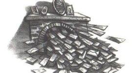 Serie de Harry Potter 3/199: 'Las Cartas de Nadie'