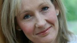JK Rowling, No. 1 en Lista de Celebridades con Más Ganancias de la Revista 'Forbes'