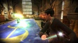 Nueva Entrevista con Productor del Videojuego de 'El Misterio del Príncipe'