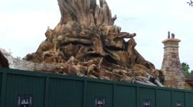 Revelados Primeros Anuncios del Parque de Harry Potter en Orlando, Florida