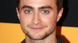 Daniel Radcliffe entrevistado en 'New York TimesTalks' (Actualización: #2)