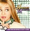 """Miliey Cirrus en su personaje """"Hannah Montana."""""""