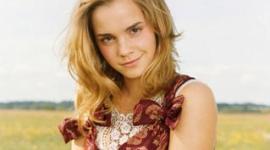 Emma Watson Aprovecha Retraso de 'El Misterio del Príncipe' para Viajar