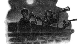 "Serie de Harry Potter 125/199: 'T.I.M.O.S."""