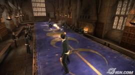 EA Posterga Ingresos de US$120 Millones por Retraso de 'El Misterio del Príncipe'