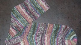 'Opal Sock Yarn' Actualiza su Website con Colección de Calcetines de Harry Potter