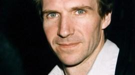 Ralph Fiennes Habla Sobre Voldemort en Nueva Entrevista