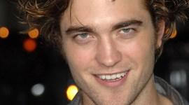 Robert Pattinson asiste a la premiere de 'Sex Drive'