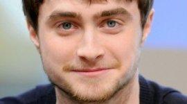 Daniel Radcliffe habla sobre sus lecturas favoritas