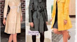 Emma Watson aparece en tres revistas de moda