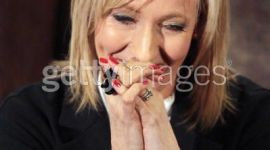 Primeras Fotos y Reportes desde la Fiesta Especial de Rowling de 'Beedle el Bardo' en Edimburgo