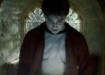 Nueva Encuesta Ubica a Harry Potter entre las 5 Personas Más Famosas del Mundo