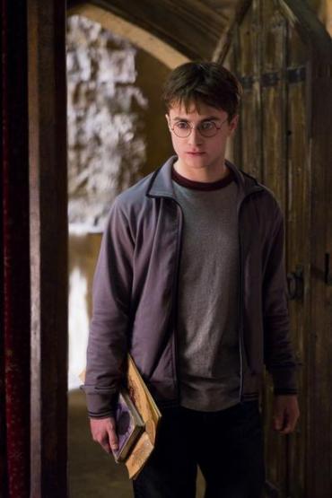¿Warner Bros. Preocupada por Expectativa de las Películas de Harry Potter?
