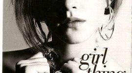 Nueva Sesión Fotográfica de Emma Watson para la Prestigiosa Revista 'Style'