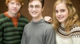 Pasa la Navidad con Documentales de Harry Potter en 'The Biography Channel'