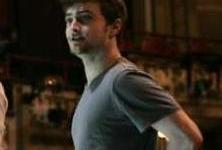 RUMOR: Próximo Proyecto Teatral de Daniel Radcliffe Podría ser una Obra Musical