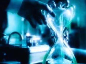 Trailer Japones de Harry Potter y el Misterio del Principe