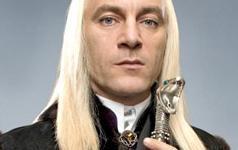 Jason Isaacs Comenta su Decisión de No Leer los Libros Finales de 'Harry Potter'