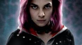 Natalia Tena en Nueva Película de Agustina de Aragón. ¿Daniel Radcliffe como Lord Byron?
