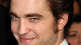 Imágenes de Robert Pattinson en la Ceremonia de Entrega de los Premios 'Oscar'