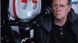 Confirmado Eduardo Serra como Director de Fotografía de 'Las Reliquias de la Muerte'!