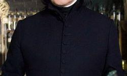 Feliz Cumpleaños, Alan Rickman!